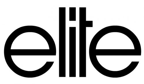 Coty Partners Elite Model Agency For Women Perfumes Fragrance