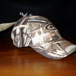 Details About Drake Waterfowl Systems Waterproof Logo Ball Cap Hat