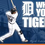 Detroit Tigers Mobile Iphone