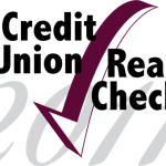 Director Ncua Office Corporate Cus Joins Reality Check