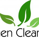 Displaying Images For House Cleaning Logos