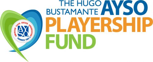 Donating Orders Supporters The Ayso Playership Fund