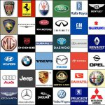 Employ Experts Both Foreign And Domestic Autos Brands Service