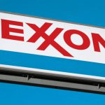 Exxon Mobile Makes Record Profit