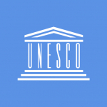 Favourite Specialized Agency The United Nations Educational