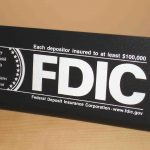 Fdic And Ncua Logo Signs