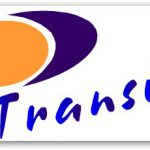 Field Chester Transunion Equifax