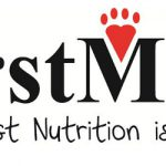 First Mate Company Logo Famous Cat Food Logos And Brands