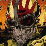 Five Finger Death Punch War The Answer