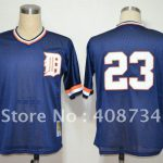 Font Free Shipping Detroit Tigers Gibson