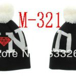 Font Obey Supreme Dope Cold Winter Warm Beanie
