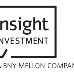 For Further Information The Bny Mellon Absolute Return Fund Please