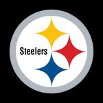 For Some Perspective Give You The Pittsburgh Steelers Logo