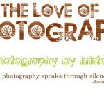 For The Love Graphy