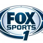 Fox Sports Logo Crop Exact