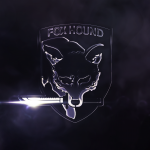 Foxhound Metal Gear Solid