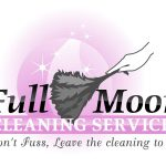 Free House Cleaning Logos