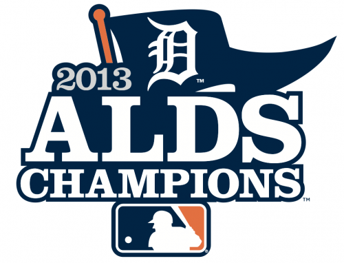 Galleries Detroit Tigers Logo