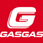 Gas Never Ceases Quest For Continuous Improvement Order