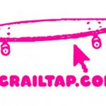 Great Skateboard Company Logos
