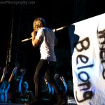 Hear Switchfoot Music Head Over