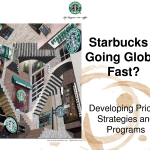 History Starbucks Corporation