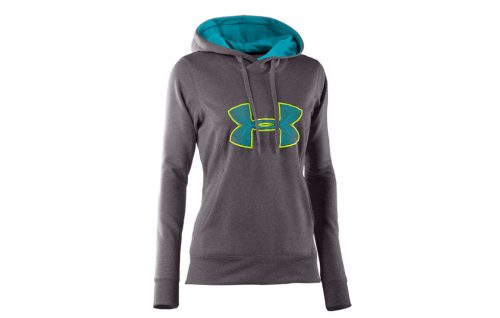 Home Apparel Women Fleece Tops