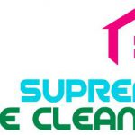 Home Cleaning Services Get Estimate Our Company Contact