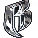 Home Patches Club Ruff Ryders