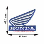 Honda Wing Logo Booim Shop Index Php Route Product