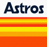Houston Astros Launching Away From History