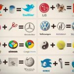 How Famous Logos Were Made