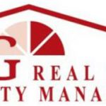 Insurance Financial Services Bcg Real Estate Property Management