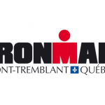 Ironman Mont Tremblant Has Been Officially Designated The