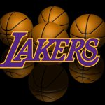 Its All About Basketball Lakers Club Logos