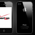 Jailbreakme Works Properly Verizon Iphone Out Any Bugs
