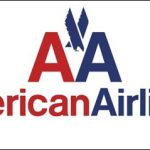 Japan Airlines Logo More Info