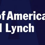 John Niehaus The Bofa Merrill Lynch Defense Outlook Forum