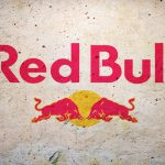 Keywords Red Bull Logo Images Pictures Vector Satanic Font