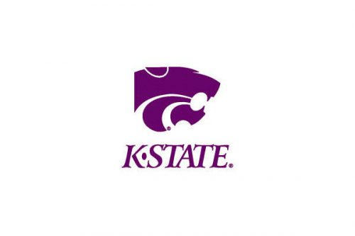 Ksu Offering Summer Combustible Dust Workshops