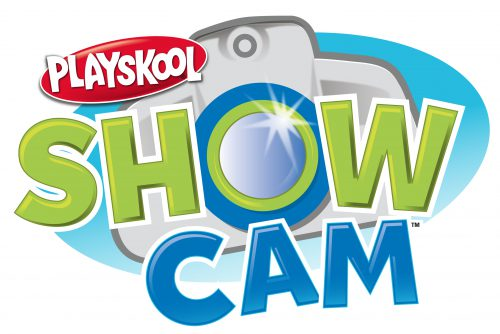 Lights Camera Action Showcam Giveaway