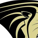 Lindenwood Athletics Become Active Ncaa Division Member Sept