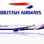 Link This Page Aviation Design