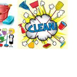 List Top Easy Green And Safe Homemade Cleaning Products