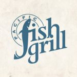 Logo Design Inspiration Beautiful Fish Logos