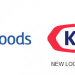 Logo Design Trends Kraft Launches New That Looks Like The