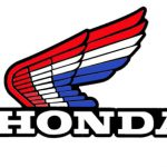 Lot People Did Ask About The Honda Wings Logotype History Now