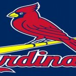 Louis Cardinals Logo Facebook Timeline Cover For Pro Page