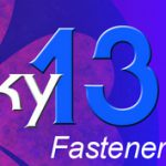 Lucky Fastener Sales Inc