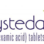 Lysteda Logo Picture
